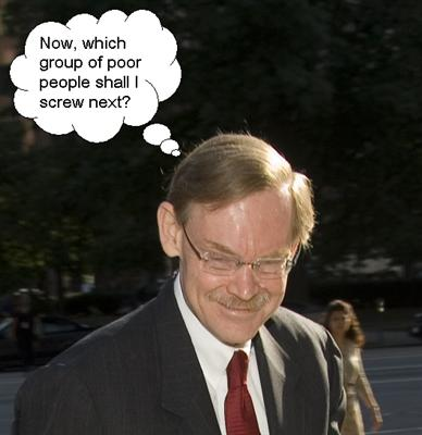Zoellick World Bank