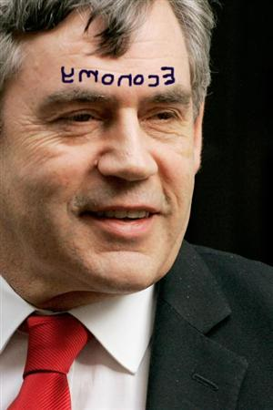 gordonbrown-custom.jpg