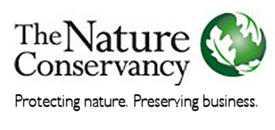 Nature Conservancy Business
