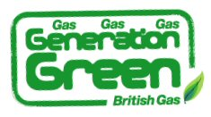 Gas Generation Gas Green Gas