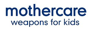 Mothercare Weapons For Kids