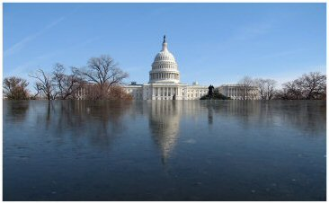 capitol-building-flood.jpg