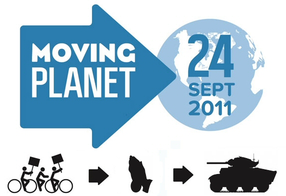 moving planet fail 350.org