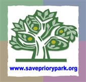 PArklife Tree Logo